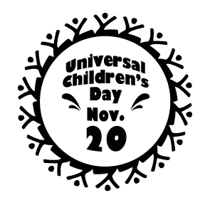 PZ Universal Children's Day