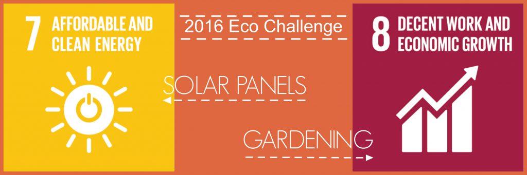2016 Eco Challenge