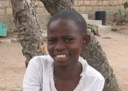 Wakanyi2010