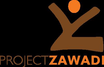 project-zawadi-400