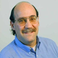 Ron Aminzade