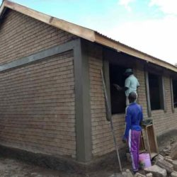 building-schoolhouse
