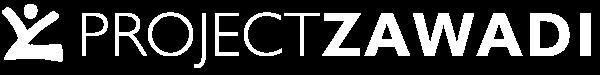 project-zawadi-logo-horiz-white