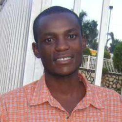 2010Adam Musa