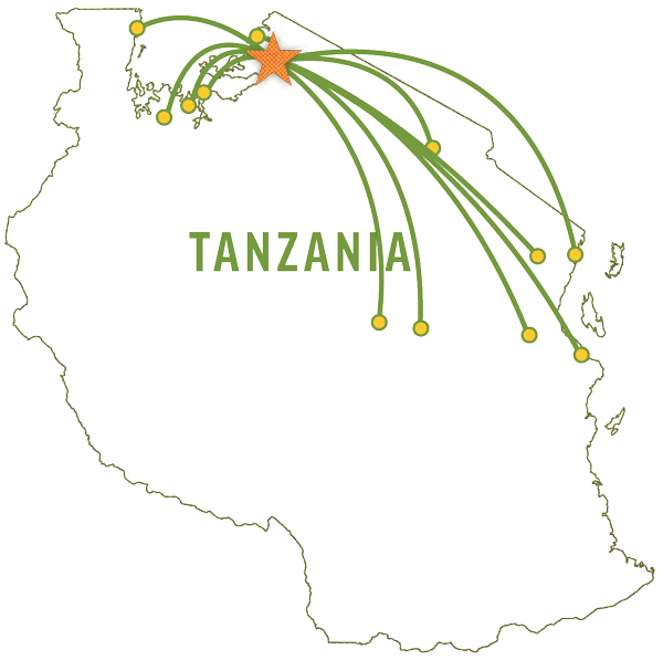 financials-tanzania-map