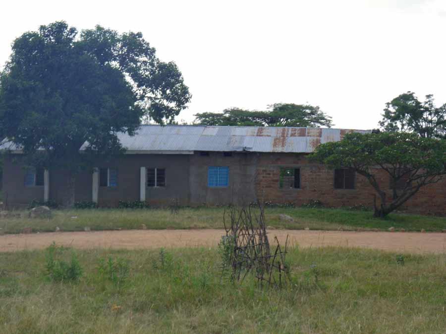 Sarawe-school-building