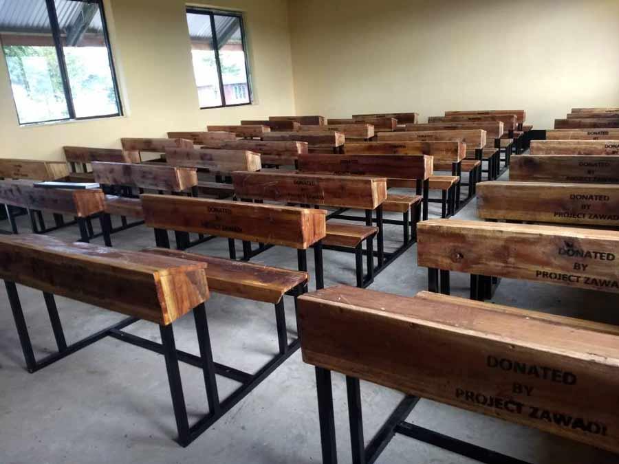 sarawe-desks