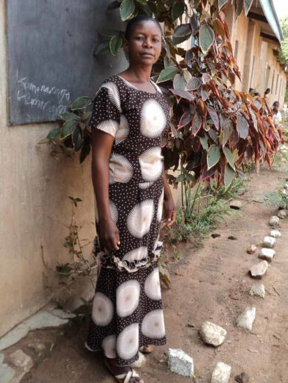 Joyce-Kiega-guardian-teacher-Kurusanga-primary-2