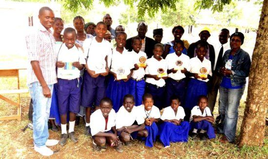 Kambarage-parents-guardian-teacher-Counselors-Students